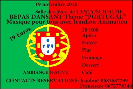 02portugal-drapeau.jpg