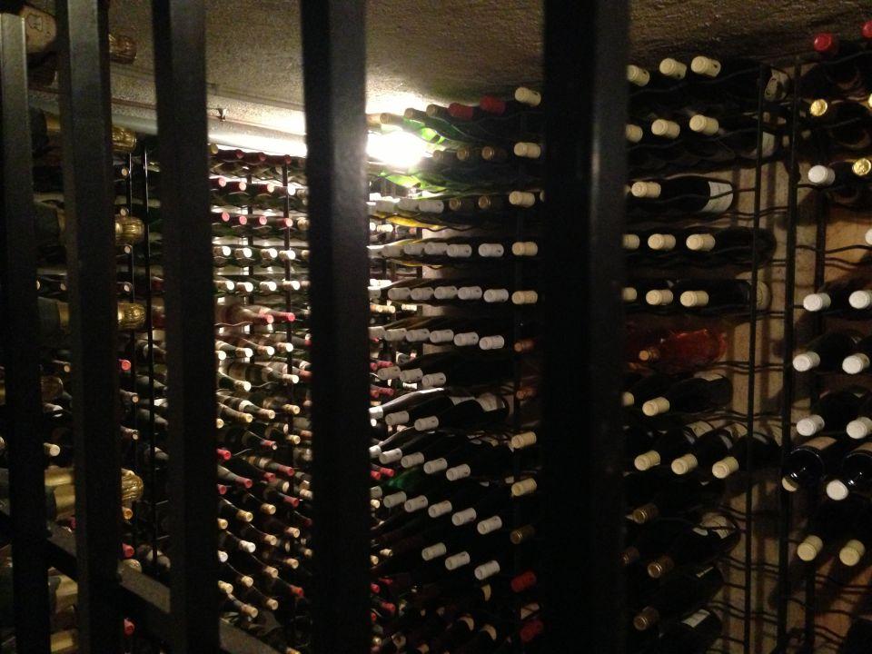 Ecole du Vin- Initiation- Gastronomie ( EDVIG )