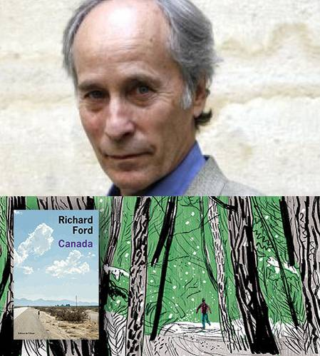 canada richard ford.jpg