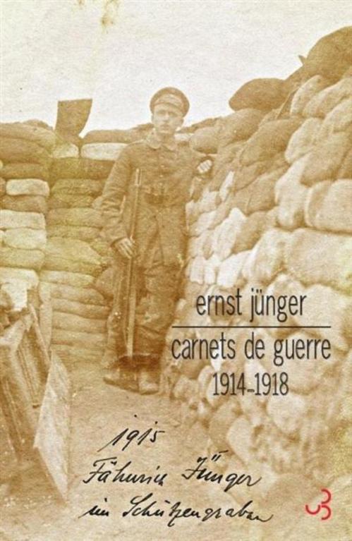 carnets-guerre-1914-1918-1483738-616x0.jpg