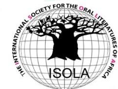 COMMINICATION ISOLA.jpg