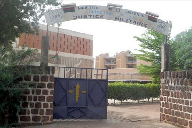 TRIBUNAL-militaire.jpg