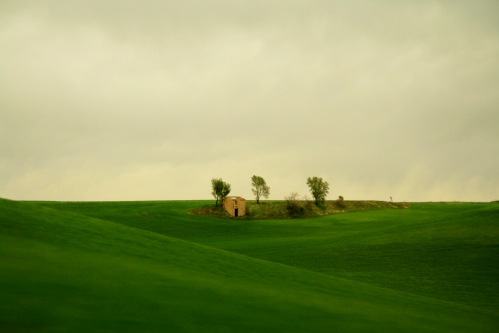 Photo 612.jpg