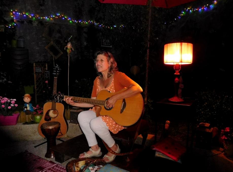 Sara Do Jardin poétique de Sara Do - Phot'à Caroline Rezé.jpg