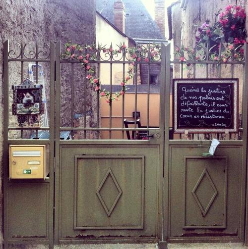 Le jardin poétique de Sara Do à Sablé.jpg
