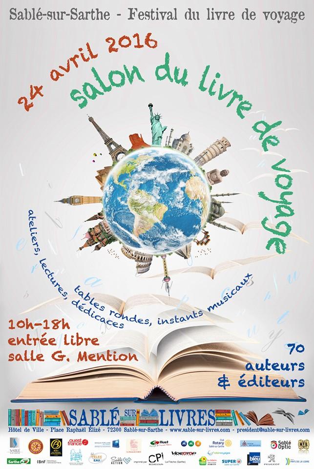 Salon du Livre de Voyage.jpg