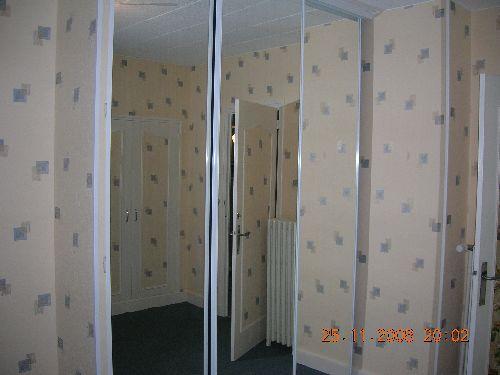 photos tbdp. Black Bedroom Furniture Sets. Home Design Ideas