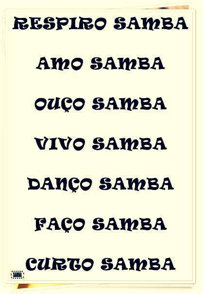 vivo samba.jpg