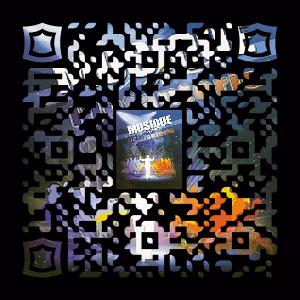 http://static.blog4ever.com/2009/03/300606/artimage_300606_3772411_201405220259187.png