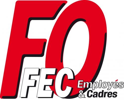 logo FEC.JPG