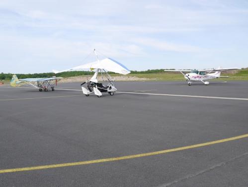ULMs_vs_Cessna_1.jpg
