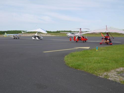 ULMs_vs_Cessna_2.jpg