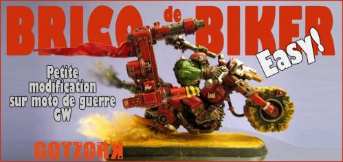 Biker-Evilsunz-Graak-(6).jpg
