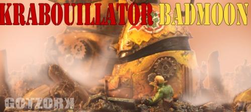 Krabouillator-Badmoon-bandeau.jpg