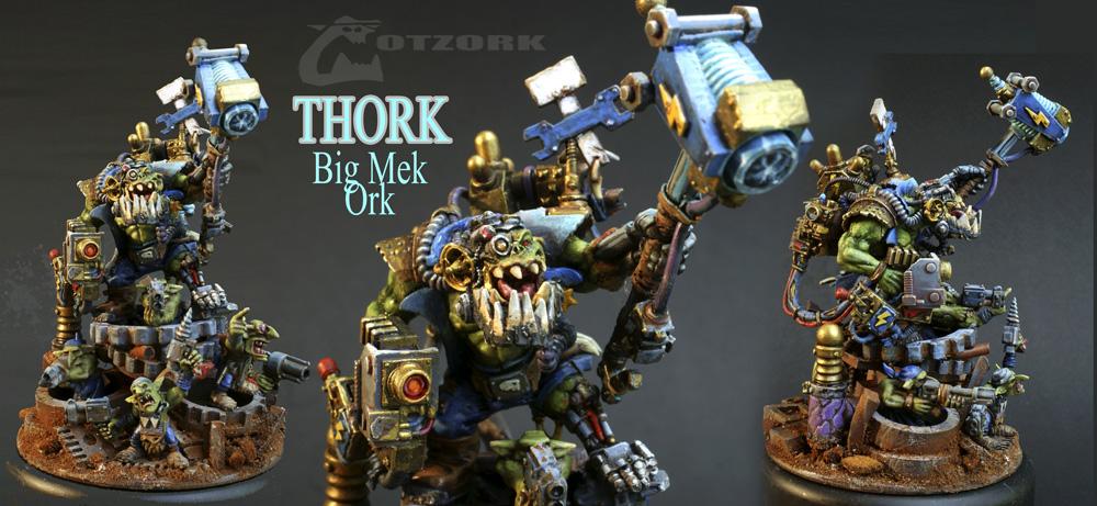Thork-Big-Mek-Ork-by-Gotzork-xx.jpg