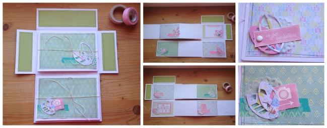PicMonkey Collagej6.jpg