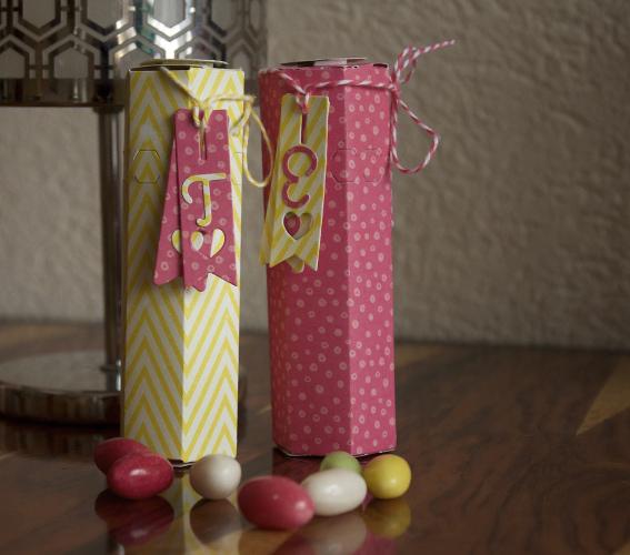 boîte bonbons SC mars-avril.jpg