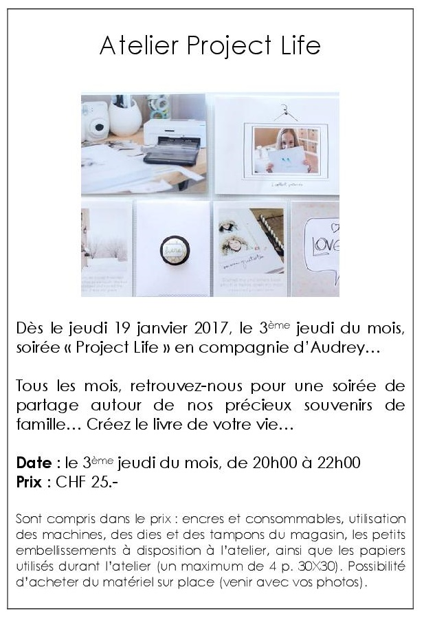 Ateliers PL-pt.jpg