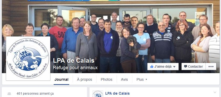 facebook lpa.JPG