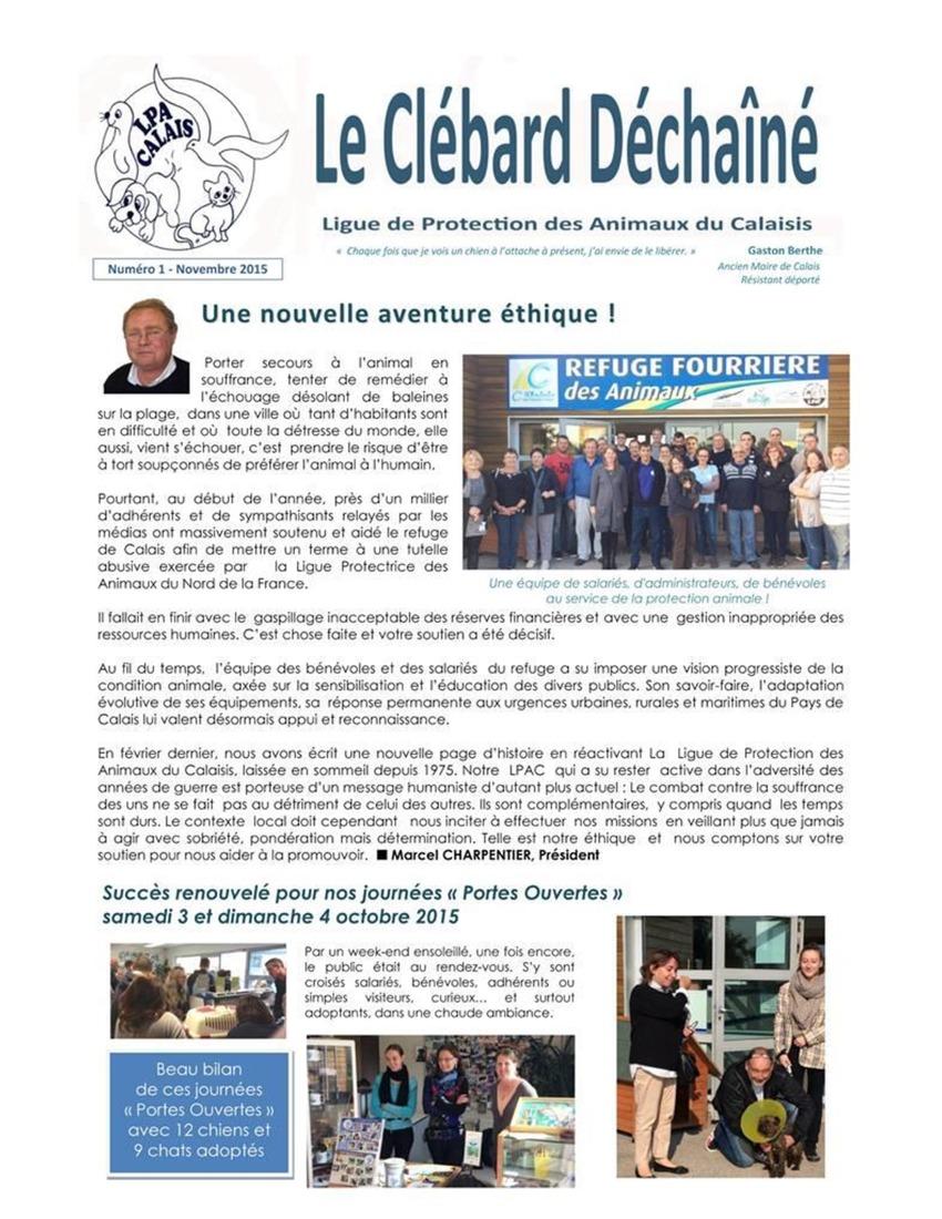 clebard_dechaine-page1.jpg