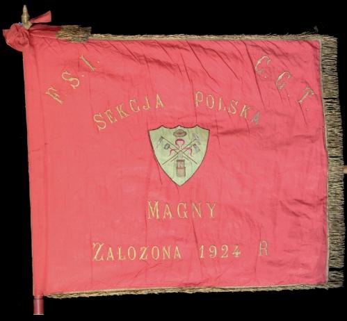 Magny SekcjaPolska1924 1.jpg