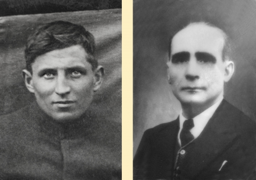 Kubica Pawel & LABEDZ Edward 1890 - 1953.JPG