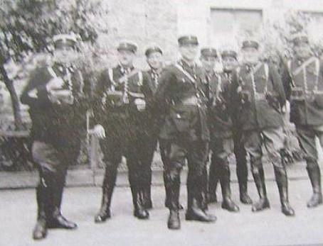 brigade de Combourg ss l'occup.jpg