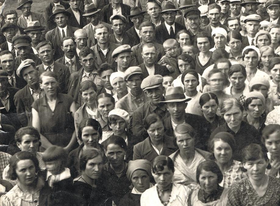 Migrants 1928 - Copie.jpg