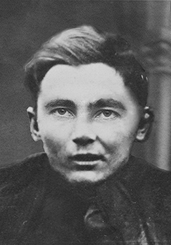 SKOCZEK Mieczyslaw (décès retouché).jpg