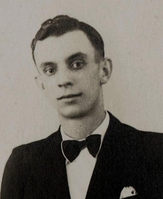 PIETA Wladislaw en 1942 - Copie.jpg