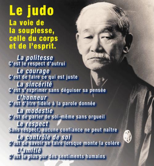 code moral (2).png