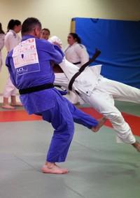 judo 6.jpg