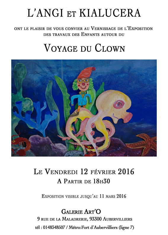 http://static.blog4ever.com/2009/06/322651/Affiche-Voyage-du-clown.jpg