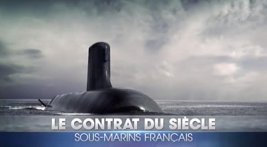 contrat-du-siecle-l-australie-utlisera-t-elle-nos-sous-marins-contre-ses-migrantsM328831.png