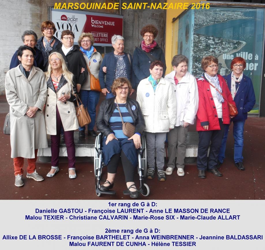 Les Marsouinettes Saint-Nazaire 2016.jpg