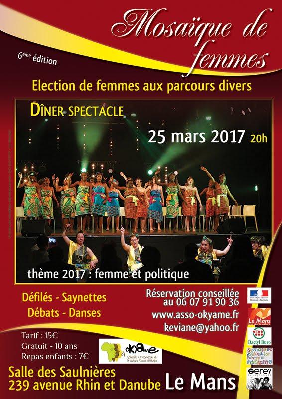 25 mars Mosaique-de femmes.jpg