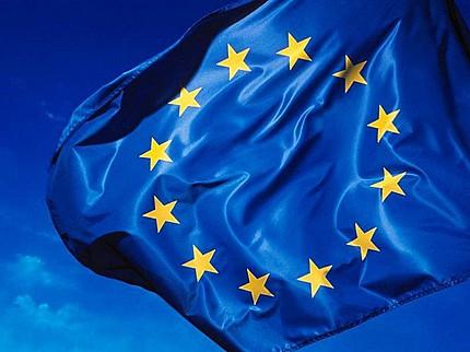 drapeau-europeen.jpg