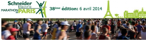 Marathon Paris 2014 light.jpg