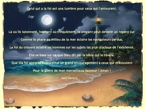 Avoir la Foi ! Artfichier_335490_2690615_201309142700877