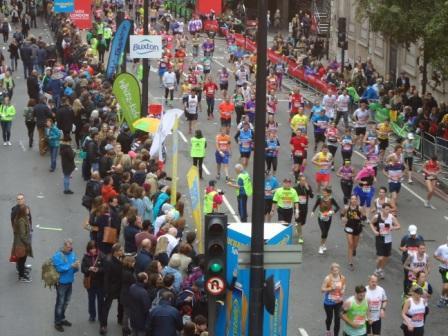 london's marathon4.jpg