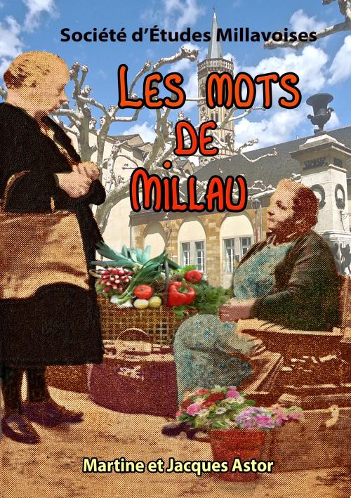 1 de couv. mots de Millau .jpg