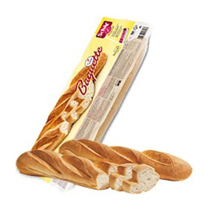 baguettes-precuites-sans-gluten-schar.jpg