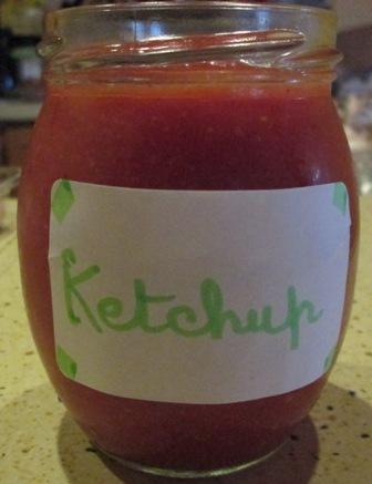 ketchup (5).JPG