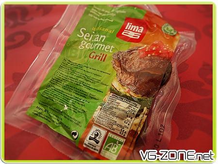 seitan-gourmet-grill-lima.jpg