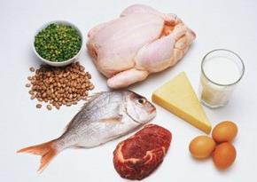 aliments-proteines.jpg