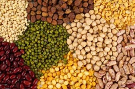 proteines_vegetales.jpg