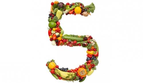 5 fruits et lég jour.jpg