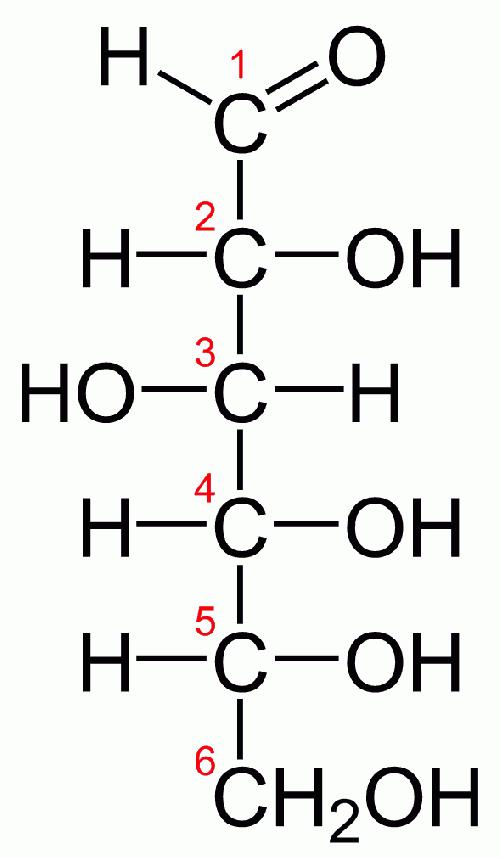 D-glucose-chain-2D-Fischer.png