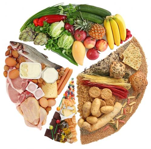 les-nutriments-essentiels-la-base-de-notre-alimentation.jpg