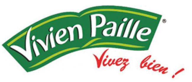 Vivien-paille-Logo.jpg